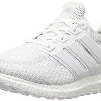 adidas Men's Ultraboost M Running Shoe