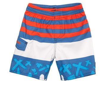 Quiksilver - Baby Way Out Volleys