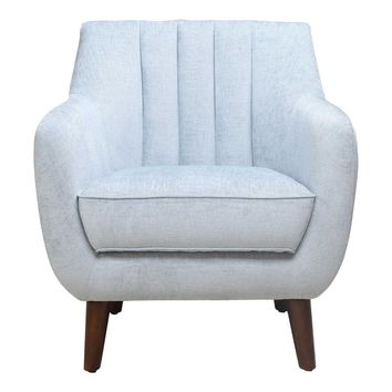 HENSBRO ACCENT CHAIR