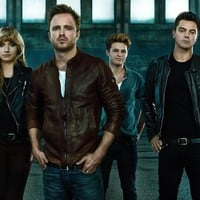 Watch Need for Speed Full Movie Streaming