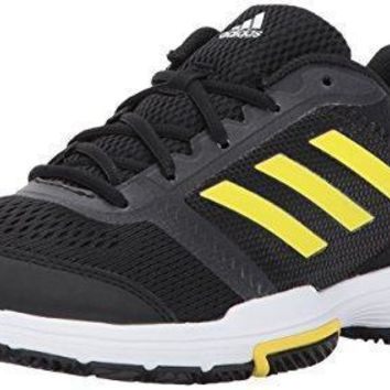 adidas Women's Barricade Club Tennis Shoes adidas shoes women