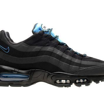 "Nike Air Max 95 ""NO-SEW"""