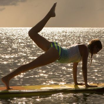 BOTE Axiom Fitness Paddle Board | BOTE Paddle Boards - Fish. Paddle. Surf.