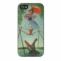 haunted mansion stretching painting disney cases for iphone se 5 5s 5c 4 4s 6 6s plus