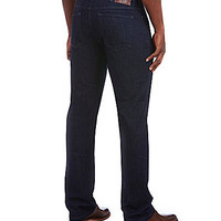 Hart Schaffner & Marx 5-Pocket Denim Jeans - Dark Indigo