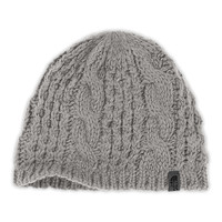 CABLE MINNA BEANIE   United States