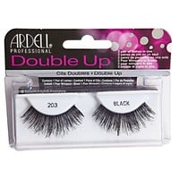 Ardell Double Up Lashes #203