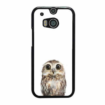 little owl htc one cases m8 m9 xperia ipod touch nexus