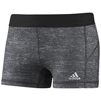 Techfit 3-Inch Boy Shorts