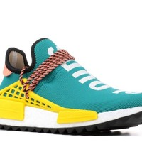 PW HUMAN RACE NMD TR 'PHARRELL' - AC7188 - SIZE 8.5