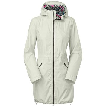 The North Face Rissy Jacket - Women's