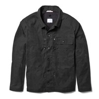 Standard Issue USMC Jacket from Apolis