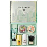 Operation Pore-Proof Kit - Benefit Cosmetics | Sephora