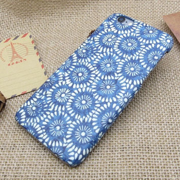Original Cute Sunflower iPhone 7 7 Plus & iPhone se 5s & iPhone 6 6s Plus Case Cover + Nice Gift Box 280