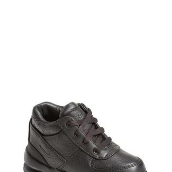 Boy's Nike 'ACG Air Max Goadome' Boot,