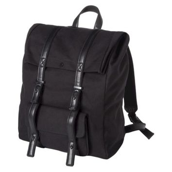 3.1 Phillip Lim for Target® Men's Backpack - Black