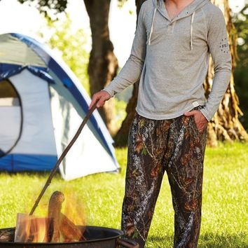 Mossy Oak Break-Up® Lounge Pants