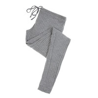 Cozy Rib Legging