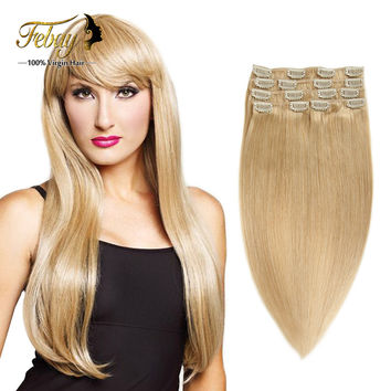 best red hair extensions clip in human hair products on wanelo