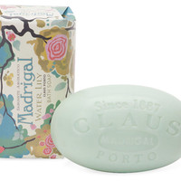 Bath Bar, Water Lily, Large, Soaps