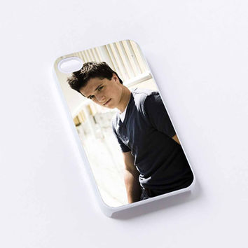 josh hutcherson iPhone 4/4S, 5/5S, 5C,6,6plus,and Samsung s3,s4,s5,s6