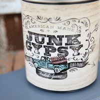 faded jeans quart paint - Google Search
