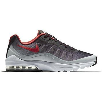 Nike Men's Air Max Invigor Print Running Shoe nike air max