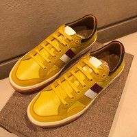 Boys & Men Gucci Fashion Casual Sneakers Sport Shoes