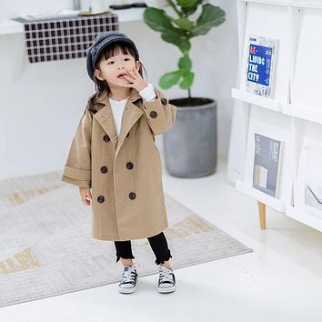 baby jacket 2018 new arrival infant jackets kids coat newborn baby outwear hooded baby poncho baby boy clothes fashion girl coat