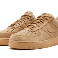 Nike Air Force 1 '07 WB - AA4061 200