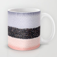 Sway With Me Mug by Social Proper