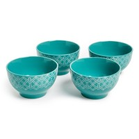 Gibson 'Loxley' Bowls