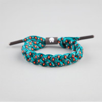 Rastaclat Geronimo Bracelet Blue Combo One Size For Men 22063624901