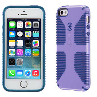 CANDYSHELL GRIP IPHONE 5S & IPHONE 5 CASES