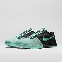 The Nike Zoom Speed Trainer 2 Men's Training Shoe.