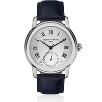 Frederique Constant - Classics Manufacture Watch at Harrods