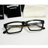 Beef Tomato-A GY Eyeglasses By Chrome Hearts [Beef Tomato-A GY] - $199.00 : Authentic Eyewear,Clothing,Accessories By Chrome Hearts!