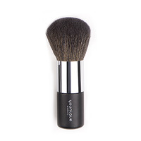 Powder Puff Brush from Stacy Thompson