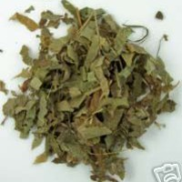 Horny Goat Weed Epimedium Leaf Herbal Loose Tea 50g