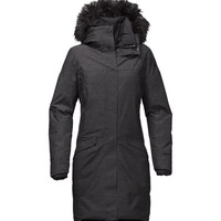 WOMEN'S CRYOS EXPEDITION GTX® PARKA | United States