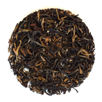 Assam Marangi Second Flush SFTGFOP1, Tea Champion