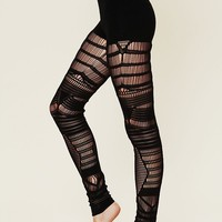 Free People Hawthorne Legging