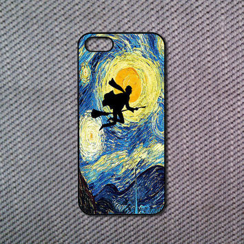 iPhone 5C case,Harry Potter,iPhone 4 case,iPhone 5 case,iPhone 5S case,iPhone 4S case,iPod 4/5 case,Blackberry Z10/Q10 case,Nexus 4/5 case.
