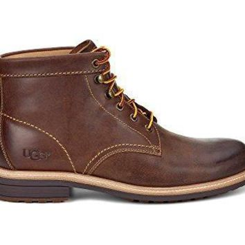 UGG Mens Vestmar Boot men ugg