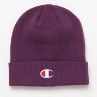 Champion Classic Beanie at PacSun.com