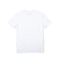 2-PACK SS TEE - WHITE | Reigning Champ