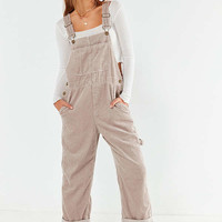 BDG Relaxed-Fit Corduroy Overall | Urban Outfitters