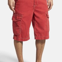 Men's True Religion Brand Jeans 'Isaac' Cargo Shorts