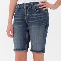 BKE Factory Second Dakota Bermuda Stretch Short