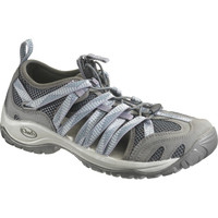 Chaco Outcross Pro Lace Water Shoe - Women's Jasper,